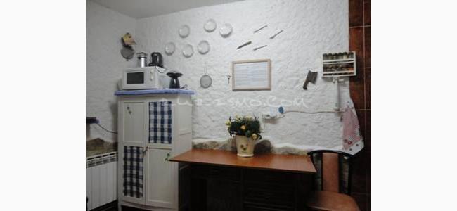 foto Casa Rural La Plazuela