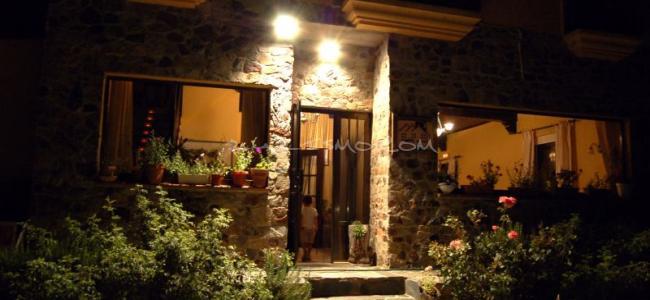 foto Casa Rural Valleagadon