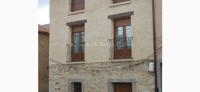 foto Casa Rural La Casa de la Abuela