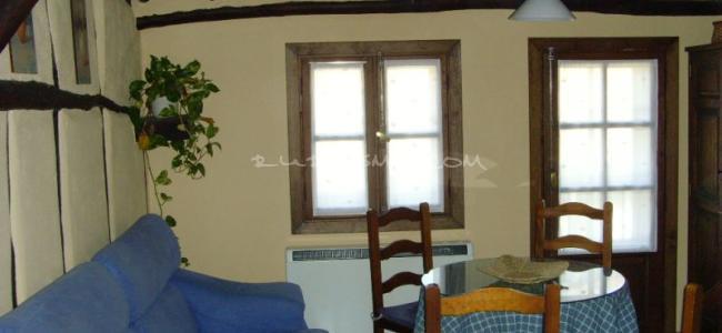 foto Casa Rural La Casita de Candelario