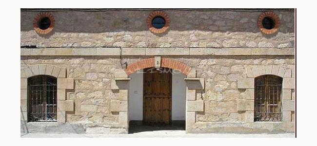 foto Casa Rural MariCarmen