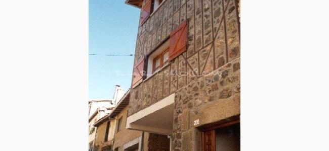 foto Casa rural Las Eras