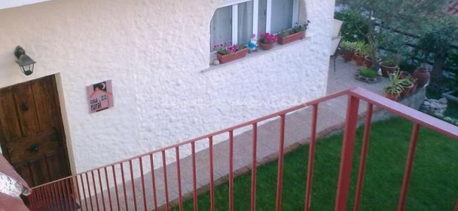 foto Mirador de Miranda del Catañar