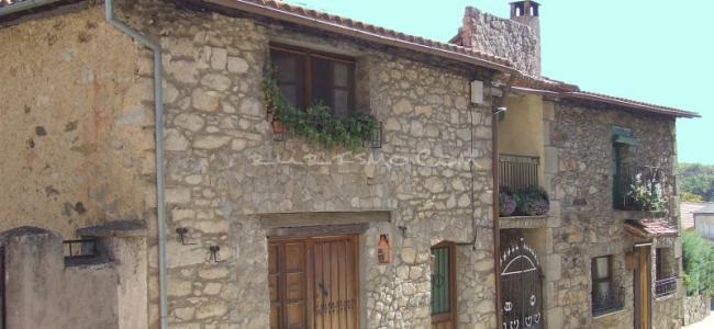 foto Casa Rural Casa José María