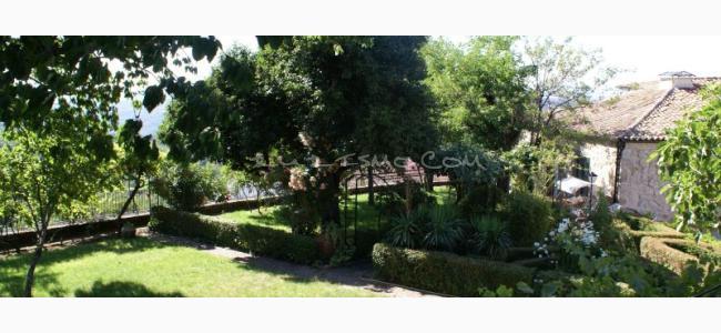foto La Casa Vieja de Teresa