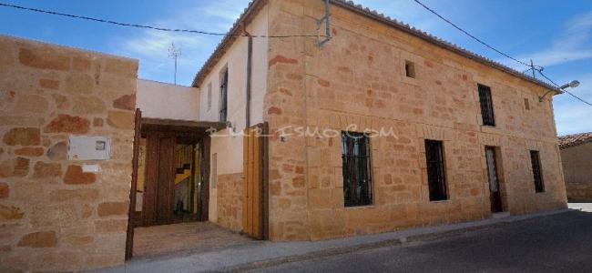 foto Casa Rural Los Moruchos