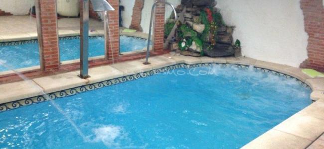 foto Casa Rural La Chirumba