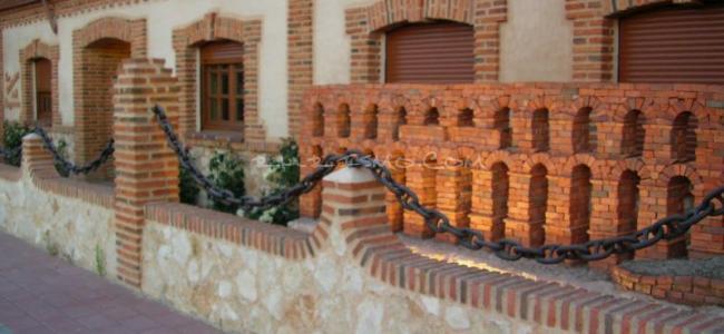 foto La Caseta del Peguero