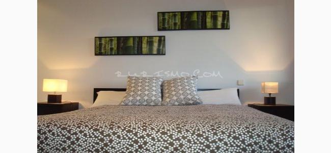 foto Hotel Casa Rural El Pinsapo de Pedraza