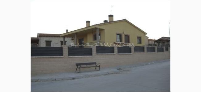 foto Casa  Roman