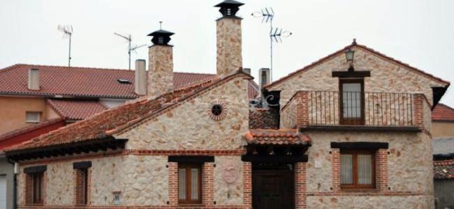 foto Casa Rural Abuela Dominga