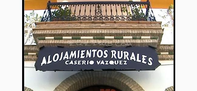 foto Casa Rural Caserío Vazquez