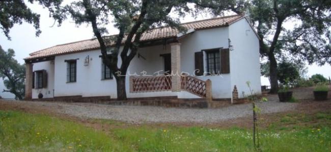 foto Casa Rural Los Bogantes