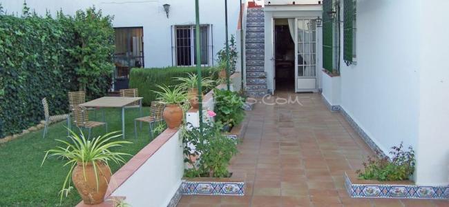foto Casa Rural Casa La Francesa