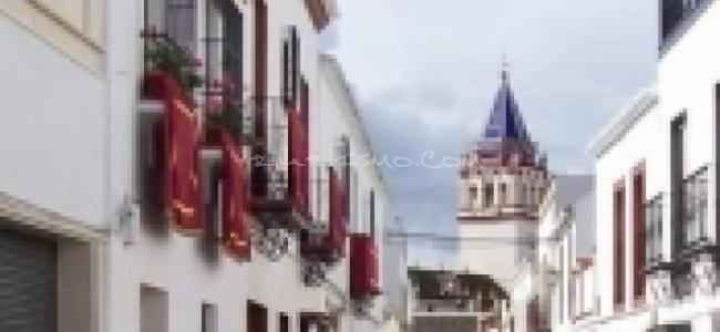foto Casa Rural La Casa del Zapatero
