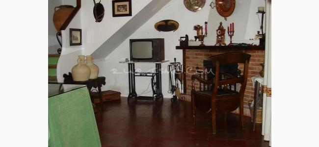 foto Casa Rural Casa Celtitan