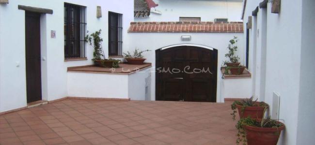 foto Casa rural Paliles