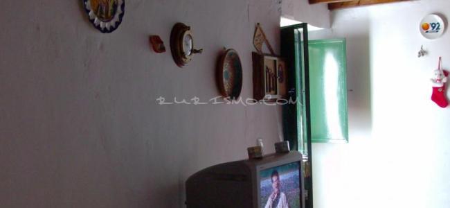 foto Casita Rustica el Castillo