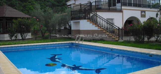 foto Casas Rurales La Colina
