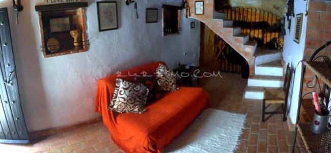 foto Casa la Bodeguita