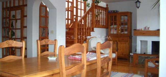 foto Casa Rural Casa de Urbion