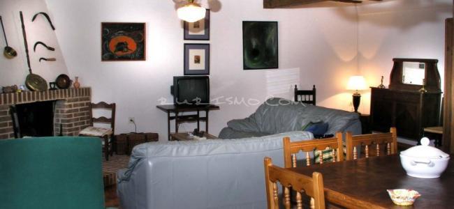 foto Casa en Almarza