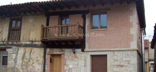 foto Casarejos Rural I