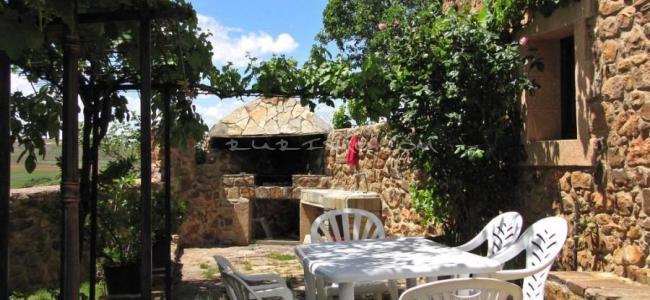foto Casa Rural Miramontes