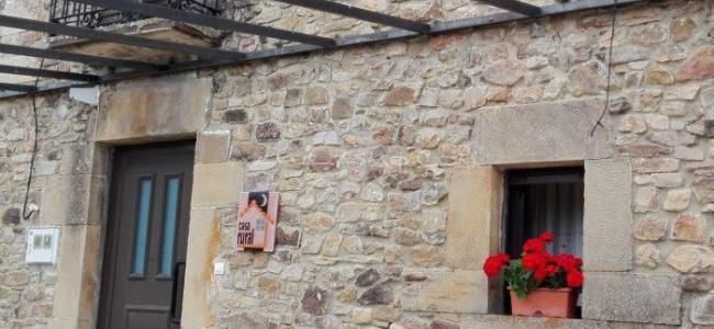 foto Casa Rural La Poveda De Soria