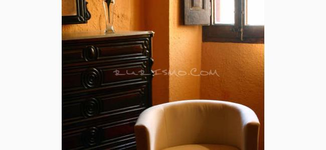 foto Casa Rural Can Mestret