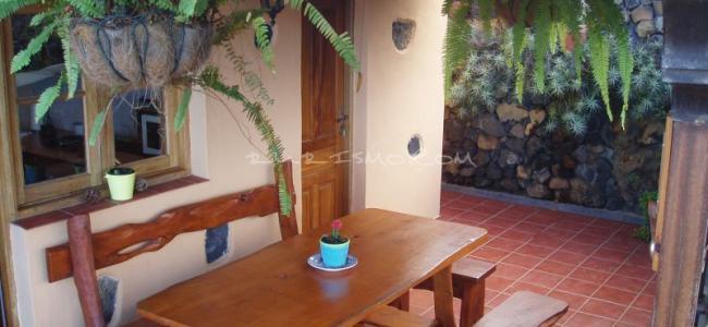 foto Casa Rural Casa de mi Abuela María