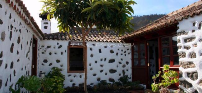 foto Casa Rural Montiel