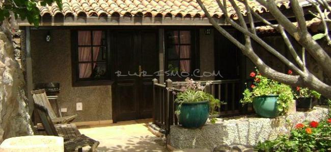 foto Casa Turismo Rural Aurelia