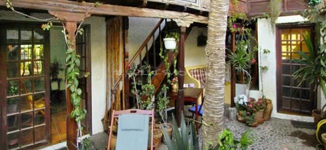 foto Casa Cantito
