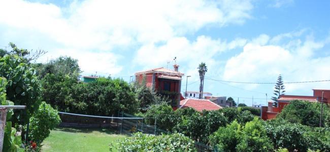 foto Casa el Campito