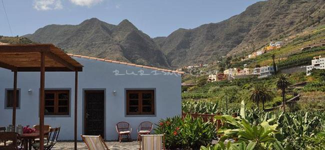 foto Casa Rural el Arenal