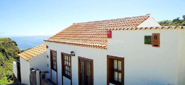 foto Casa Rural El Abuelo