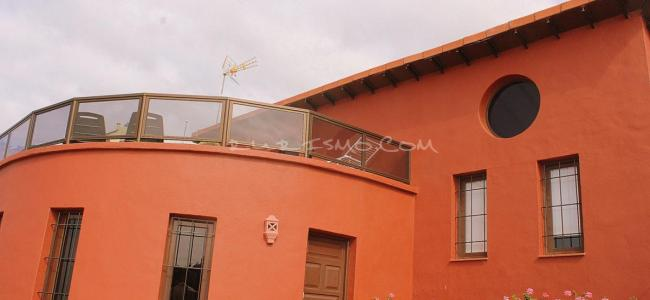 foto Casa El bollullo