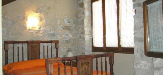 foto Casa Rural Casa Vicent