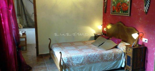 foto Casa Rural Ca la Serreta