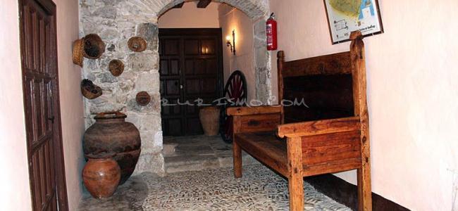 foto Casa Rural Casa Tonet
