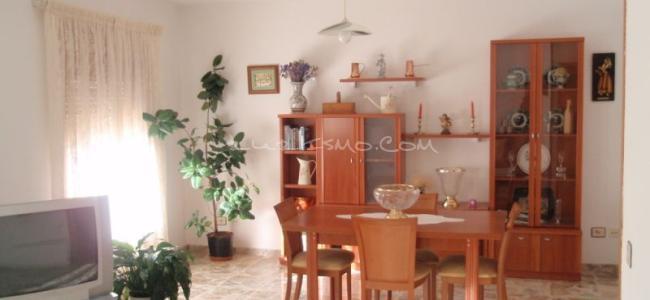 foto Casa Gargallo