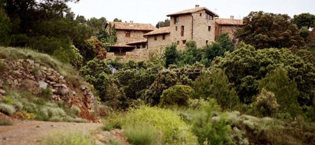 foto Casa de la Maestra