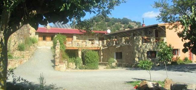 foto Casa Fausto