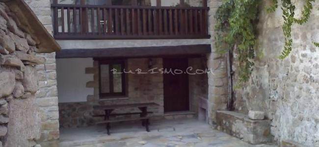 foto Casa El Castellar