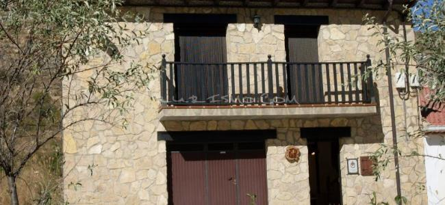foto Casa El Rincón de Pascual