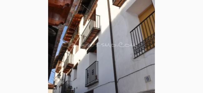 foto Casa La Bonica