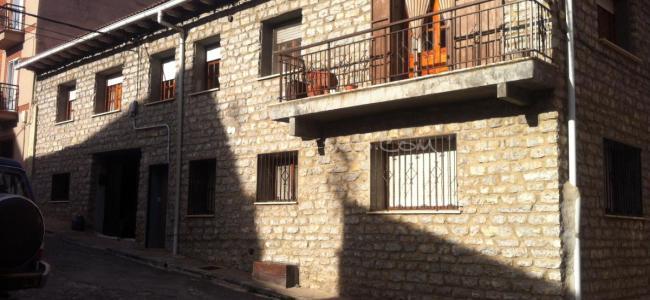 foto Casa Rural Bronchales