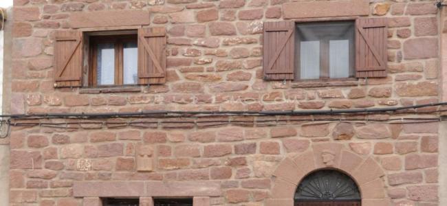 foto Casa de la Marquesa