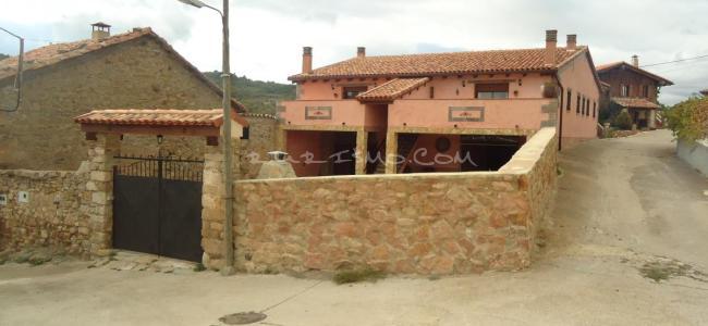 foto Casa Chille